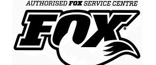 fox-service-centre