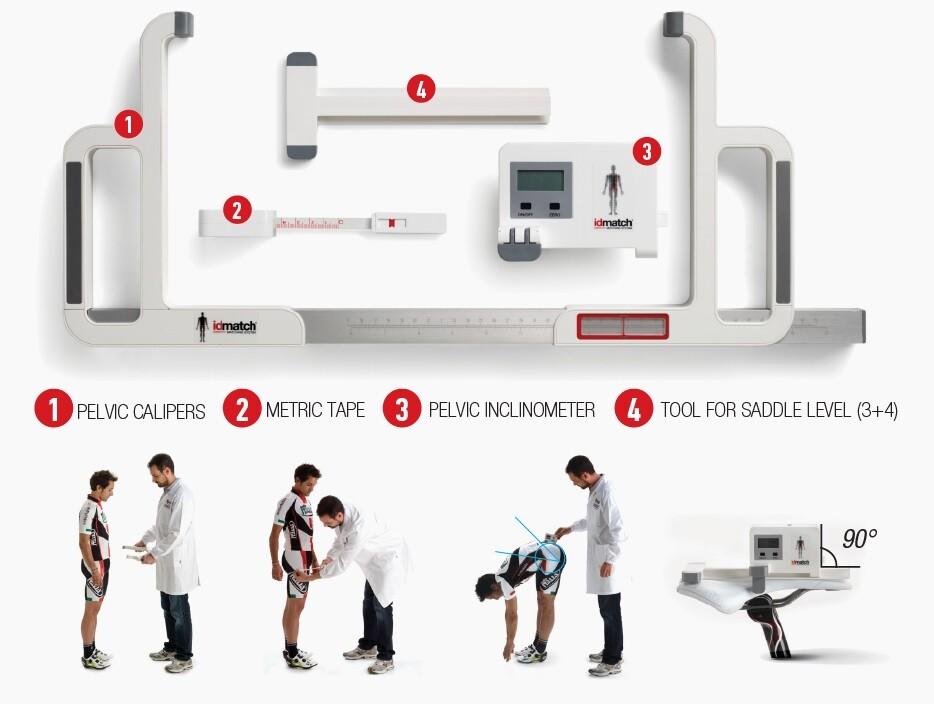misurazione-sella-bici-comfort-prestazioni-cisterna-di-latina